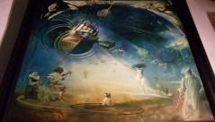 Aparin - La musique des sphères