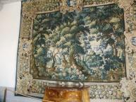 Baroque Room